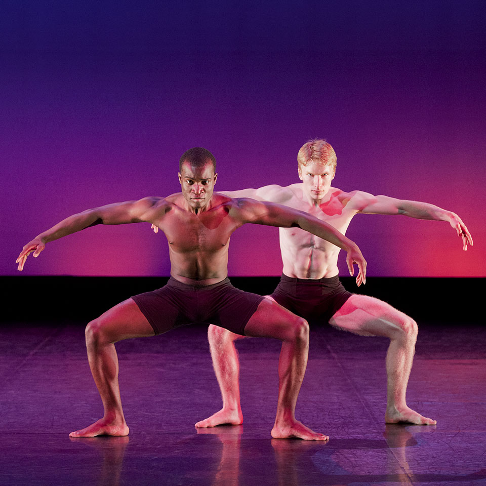ballet diversity The marcus center's diversity initiative offers experiences, both at the center,  and  stage, milwaukee ballet, florentine opera company, milwaukee  symphony.